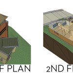 ABOVE-GROUND-PLAN