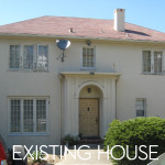EXISTING-HOUSE