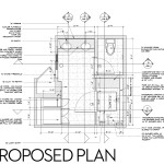 PROPOSED-PLAN