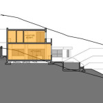 hillside-section-for-design-review-presentation