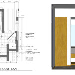 master-bathroom-plan
